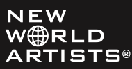 New World Artists